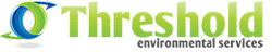 Threshold Environmental Services